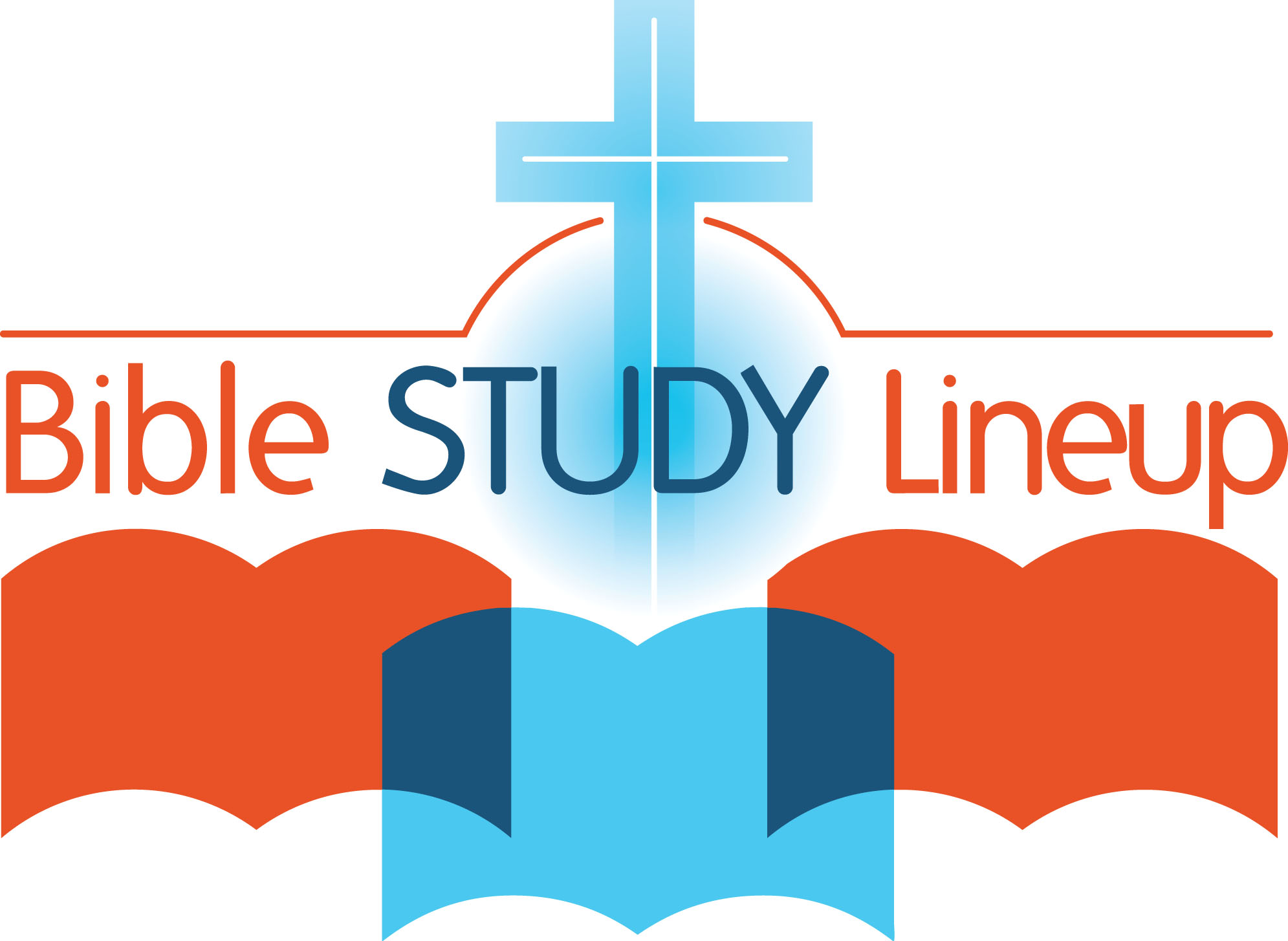 /clientimages/31672/bible%20study%20lineup.jpg