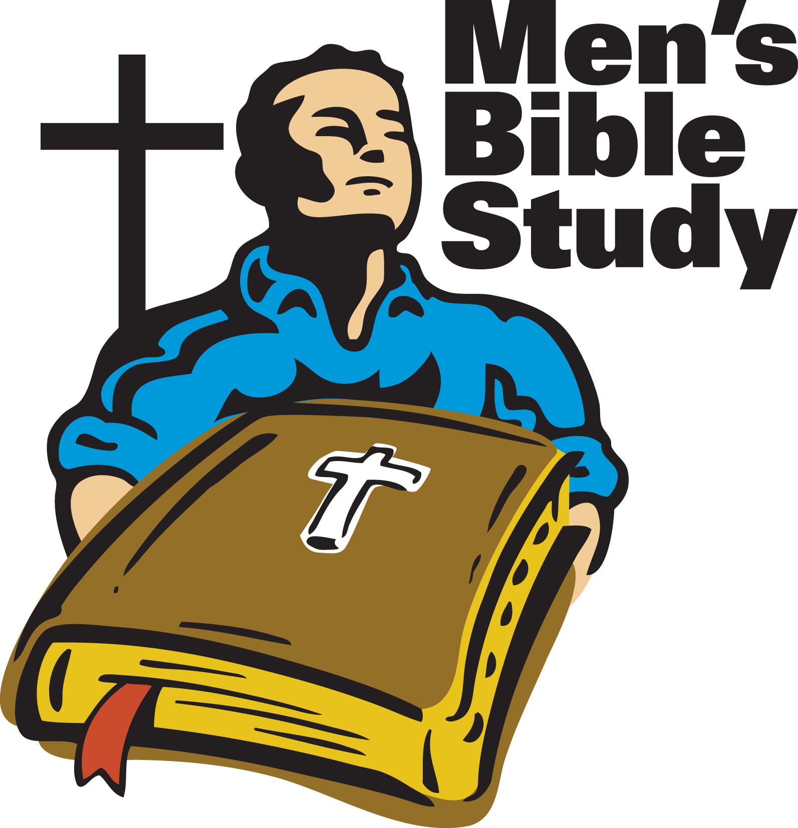 /clientimages/31672/men's%20bible%20study.jpg